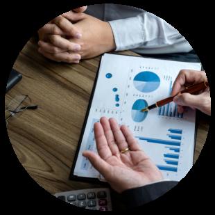 financial advisor circle-2